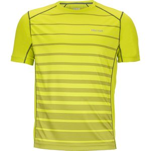 Marmot Cyclone Shirt - Short-Sleeve - Men's