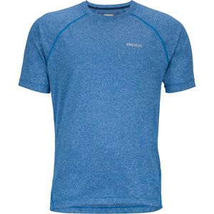 Marmot Accelerate Shirt - Short-Sleeve - Men's