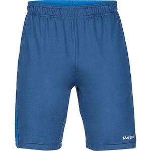 Marmot Crux Short - Men's