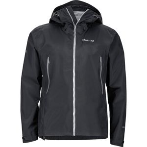 Marmot Exum Ridge Jacket - Men's