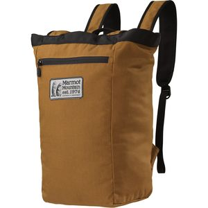 Marmot Urban Hauler Med Canvas Tote - 1709cu in