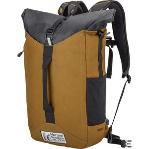 Marmot Rogue Backpack - 1100cu in