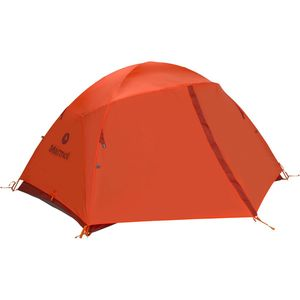 Marmot Catalyst 2P Tent: 2-Person 3-Season