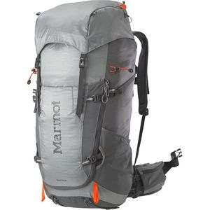 Marmot Graviton 38 Backpack - 2440cu in