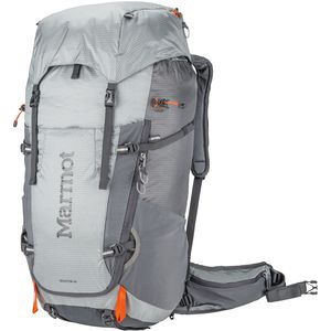Marmot Graviton 48 Backpack - 2929cu in