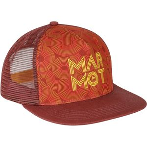 Marmot Origins Wave Rider Hat