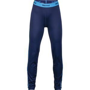 Marmot Kestrel Tight - Boys'
