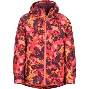 MarmotBig Sky Jacket - Girls'