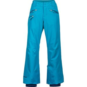 Marmot Slopestar Pant - Girls'