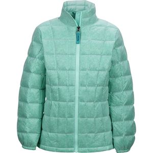 Marmot Sol Down Jacket - Girls'