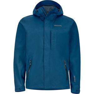 Marmot Wayfarer Jacket - Men's