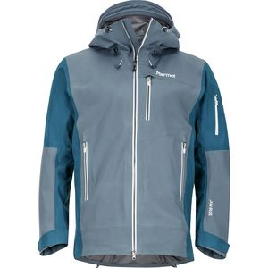 Marmot La Meije Jacket - Men's