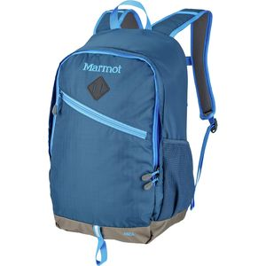 Marmot Anza Backpack - 1343cu in