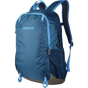 Marmot Red Rock Backpack - 1770cu in