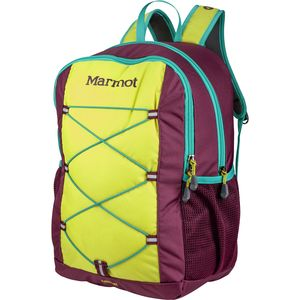 Marmot Arbor Backpack -1098cu in - Kids'