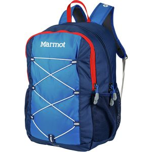 Marmot Arbor Backpack - Kids' - 1098cu in