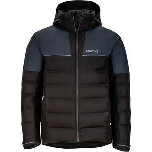Marmot Alchemist Down Jacket - Men's