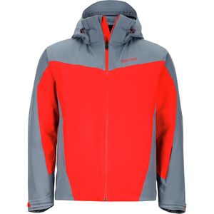 Marmot Transfuser Jacket - Men's