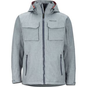 Marmot Whitecliff Jacket - Men's