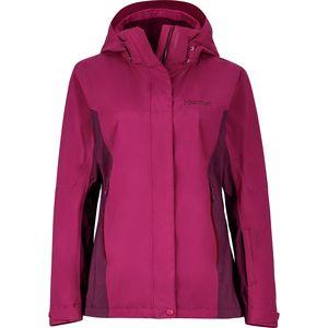 Marmot Palisades Jacket - Women's
