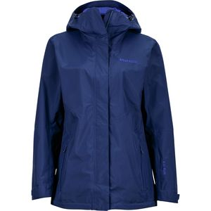 Marmot Wayfarer Jacket - Women's