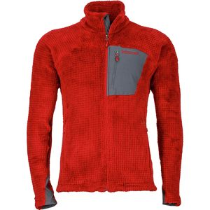 Marmot Thermo Flare Fleece Jacket - Men's