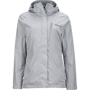 Marmot Ramble Component Jacket - Women's Best Reviews