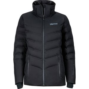 Marmot Alchemist Down Jacket - Women's