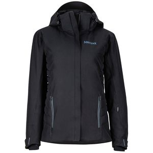 Marmot Jasper Down Jacket - Women's