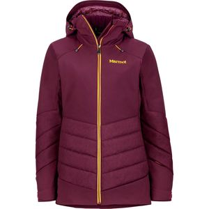 Marmot Astra Jacket - Women's