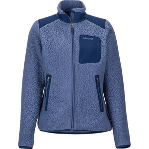 MarmotWiley Fleece Jacket - Women's