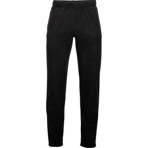 Marmot Reactor Fleece Pant - Men's
