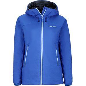 Marmot Astrum Insulated Jacket - Women's