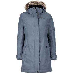 Marmot Waterbury Down Jacket - Women's