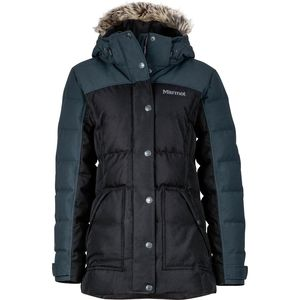 Marmot Southgate Down Jacket - Women's
