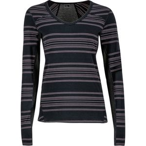 Marmot Julia Shirt - Long-Sleeve - Women's
