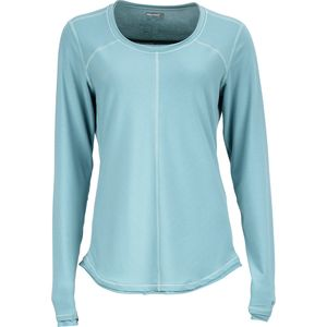 Marmot Molly Long-Sleeve Shirt - Women's