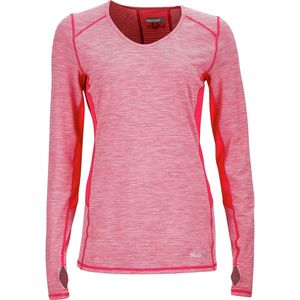 Marmot Lateral Shirt - Women's