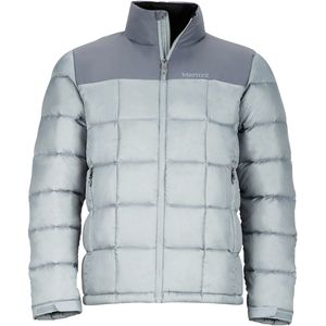 Marmot Greenridge Down Jacket - Men's