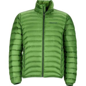 Marmot Tullus Down Jacket - Men's