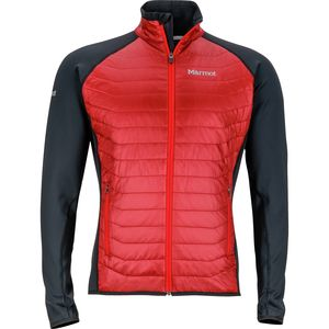 Marmot Variant Insulated Jacket - Men's