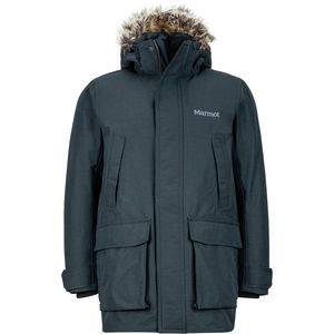 Marmot Hampton Jacket - Men's