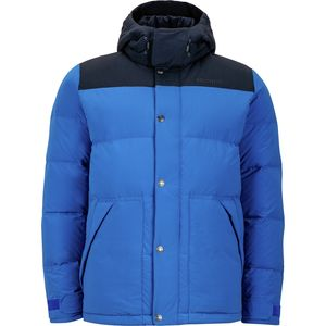 Marmot Unionport Down Jacket - Men's