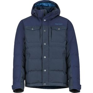 MarmotFordham Down Jacket - Men's
