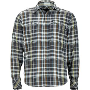 Marmot Montrose Shirt - Long-Sleeve - Men's