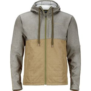 Marmot Tolman Hooded Jacket - Men's