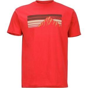 Marmot Norse T-Shirt - Men's
