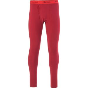 Marmot Kestrel Tight - Men's