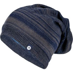 Marmot Convertible Slouch Beanie
