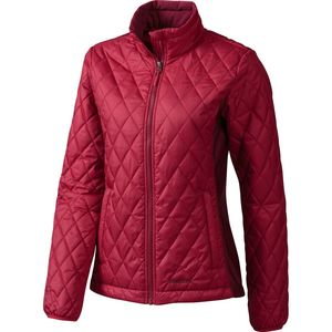 Marmot Kitzbuhel Insulated Jacket - Women's